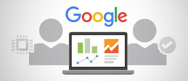 google seo